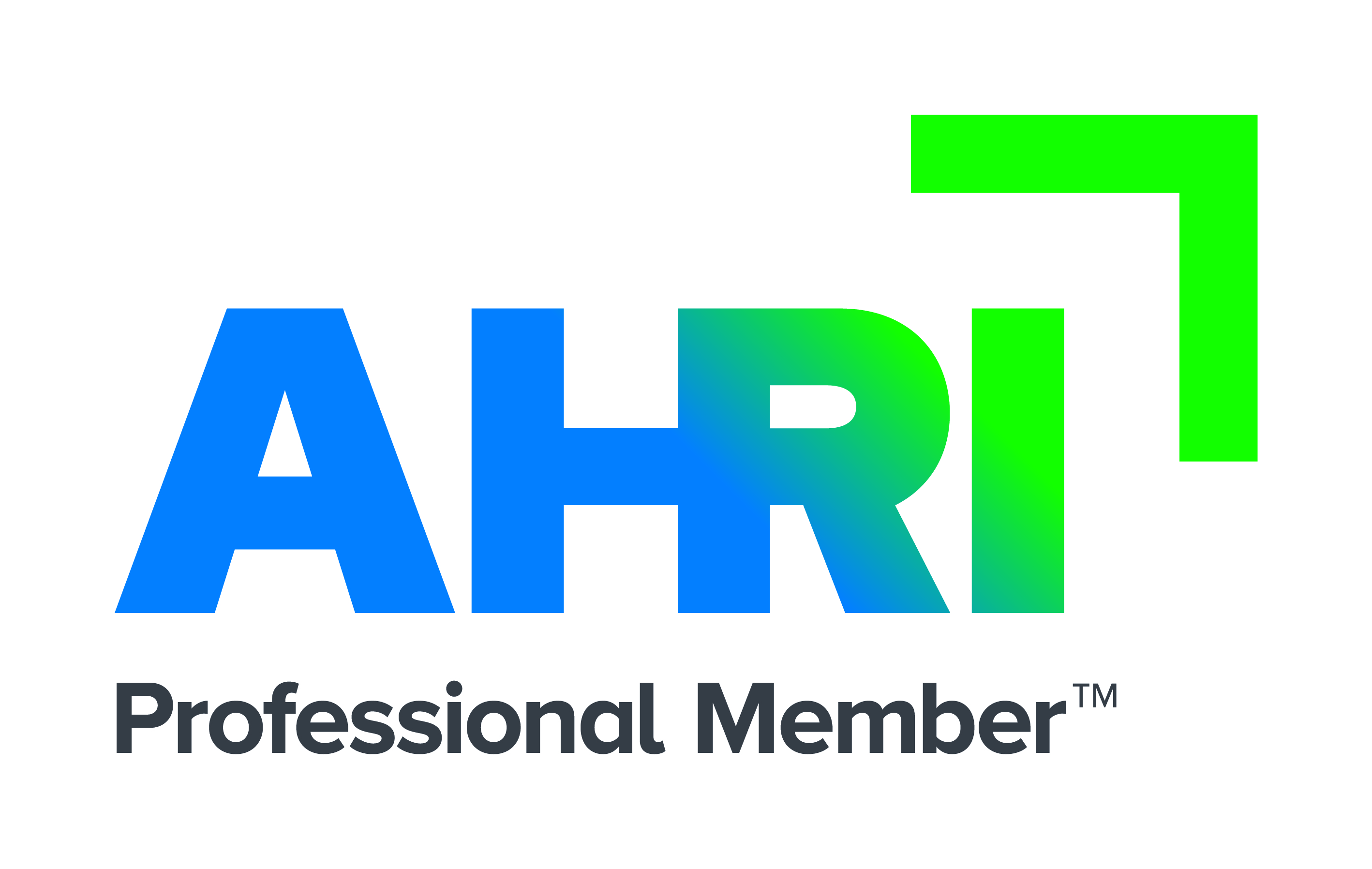 Certified Professional Member of Australian Human Resources Institute